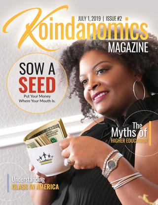 Koindanomics-July2019