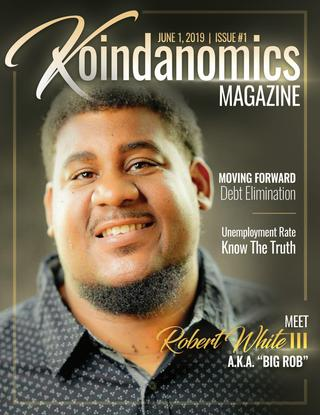 Koindanomics-June2019