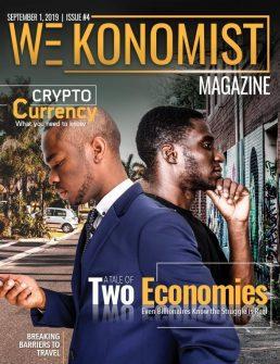 Wekonomist-Sept2019