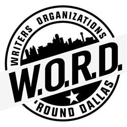 W.O.R.D. - Dallas / Tia Ross Editorial